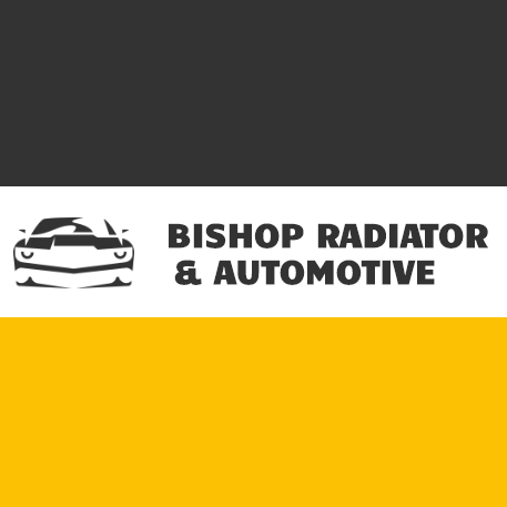 Bishop Radiator & Automotive