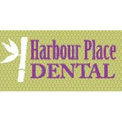 Harbour Place Dental