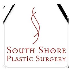 South Shore Plastic Surgery