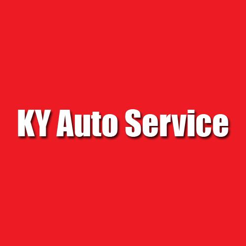 Ky Auto Service