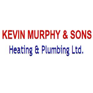 Kevin Murphy & Sons Heating & Plumbing Ltd
