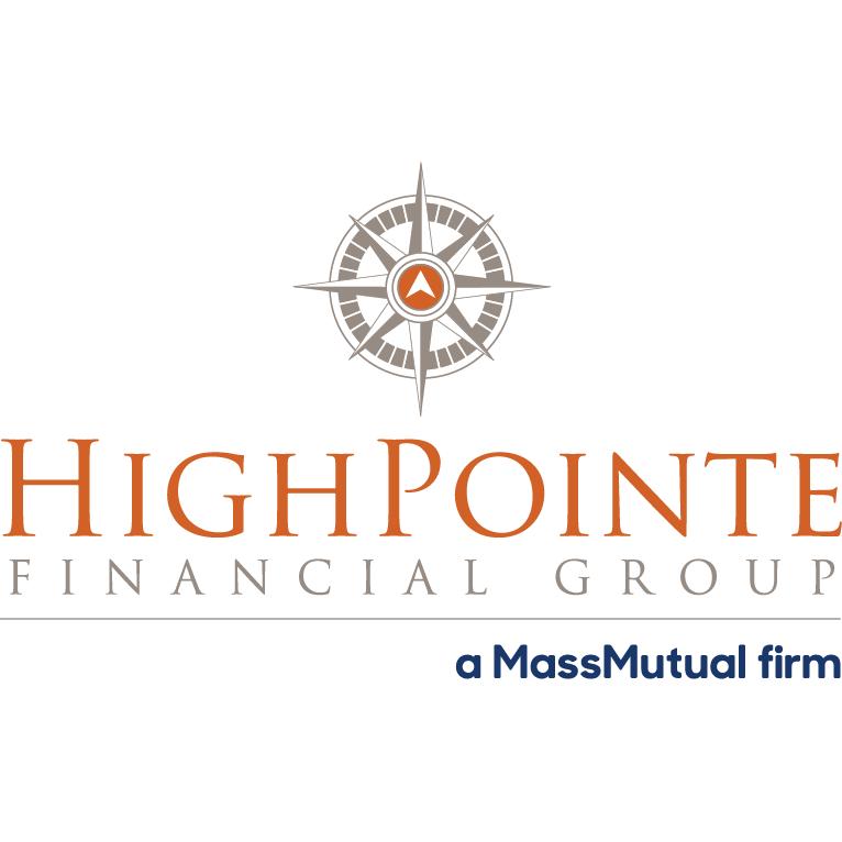 HighPointe Financial Group