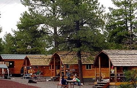 circle pines personals Bill's gun shop & range leagues training calendar classes instructors memberships my account range range  circle pines showing all 7 results remington .