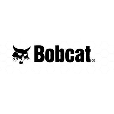 Bobcat of Frederick image 0