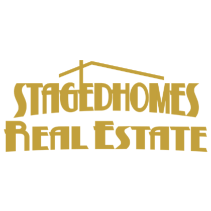 Staged Homes Real Estate