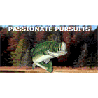 Passionate Pursuits Pro Fishing Guide Service