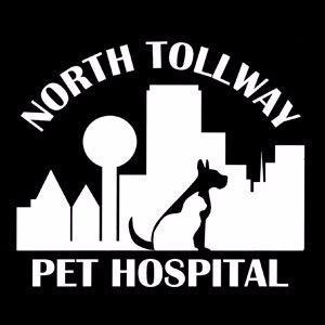 North Tollway Pet Hospital