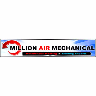 Million Air Mechanical, Inc