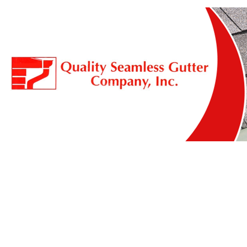 Quality Seamless Gutter Co Inc.