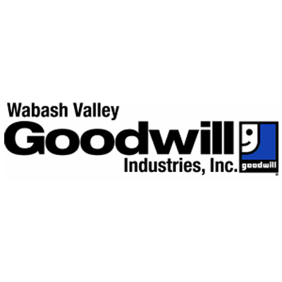 Wabash Valley Goodwill Industries, Inc. image 7