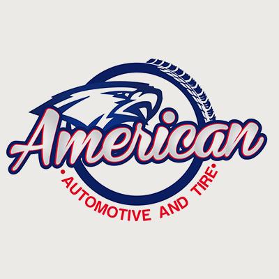 American Transmission & Complete Auto Repair