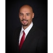 Jeff LaBarre Waterstone Mortgage
