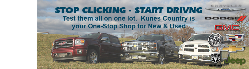 Kunes Country Auto Group of Ma b in Ma b IL
