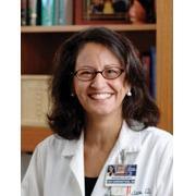 Lisa R. Sammaritano, MD