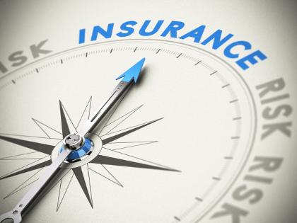 Insurance Professionals of TN, LLC