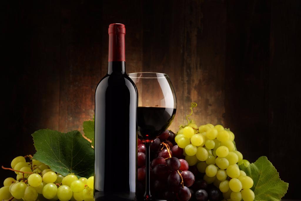 Chilean Wine USA - Bellevue, WA 98005 - (206)320-8444 | ShowMeLocal.com