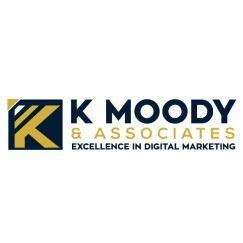 K Moody & Associates, LLC image 1