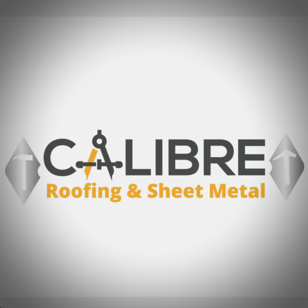 Calibre Roofing & Sheet Metal