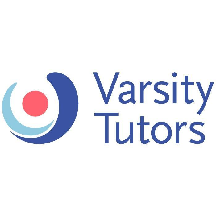 Varsity Tutors - Sacramento