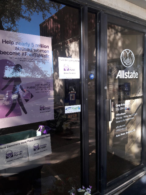 Gray Insurance Agency: Allstate Insurance image 10