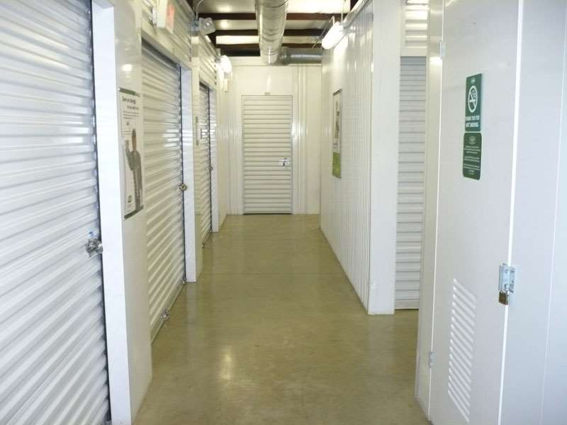 Extra Space Storage In San Antonio Tx 210 543 0