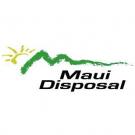 Maui Disposal Co, Inc.