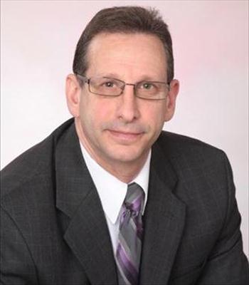 Robert Teitelbaum: Allstate Insurance image 0