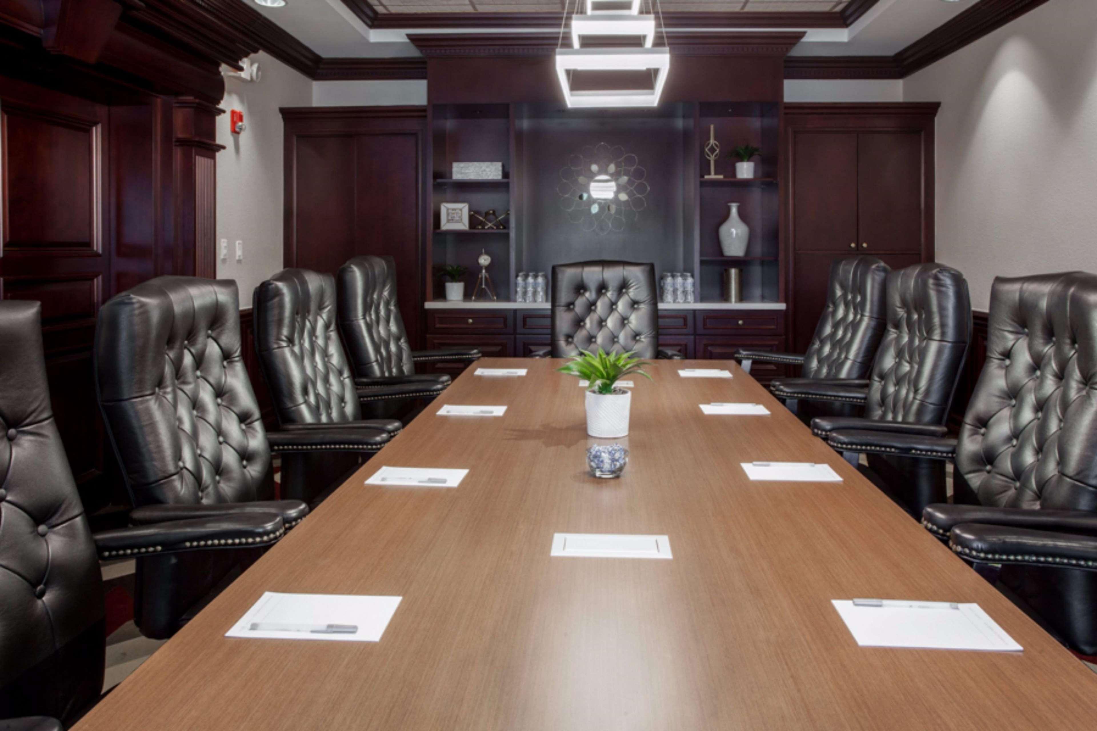 Hampton Inn & Suites Dallas-DFW Airport North-Grapevine in Grapevine, TX, photo #31