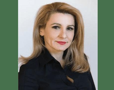 Yvonne Wolny, MD, FACOG
