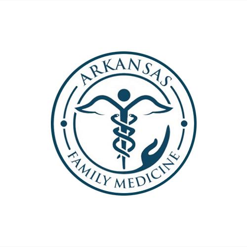 Arkansas Family Medicine image 2