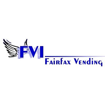 Fairfax Vending