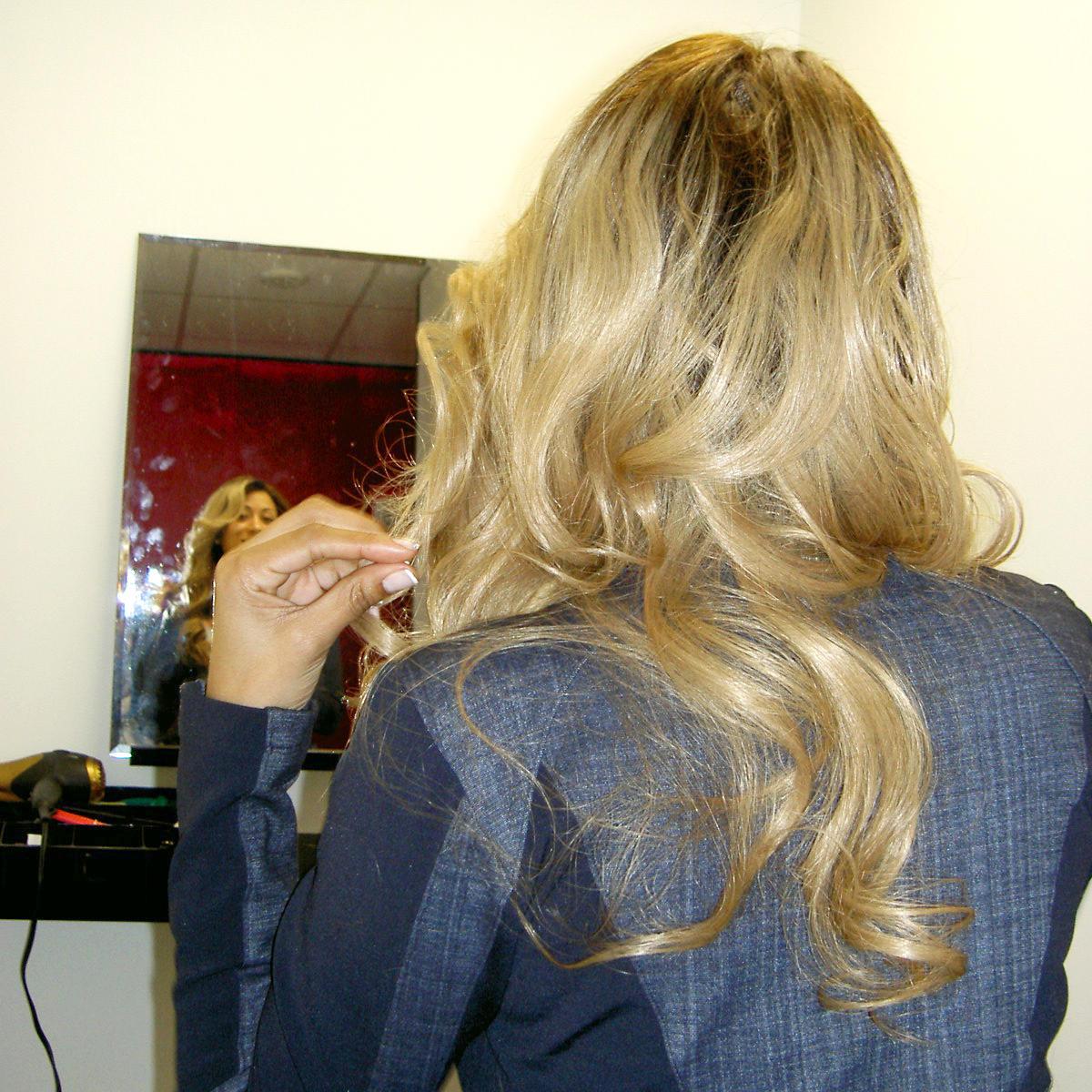 Shop Lace Wigs image 20