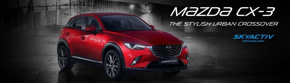 Mazda of Lake Lanier image 2