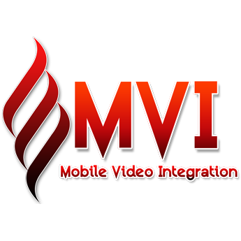 image of Mobile Video Integration Inc.