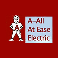 A-All At Ease Electric