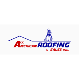 All American Roofing & Sales Inc