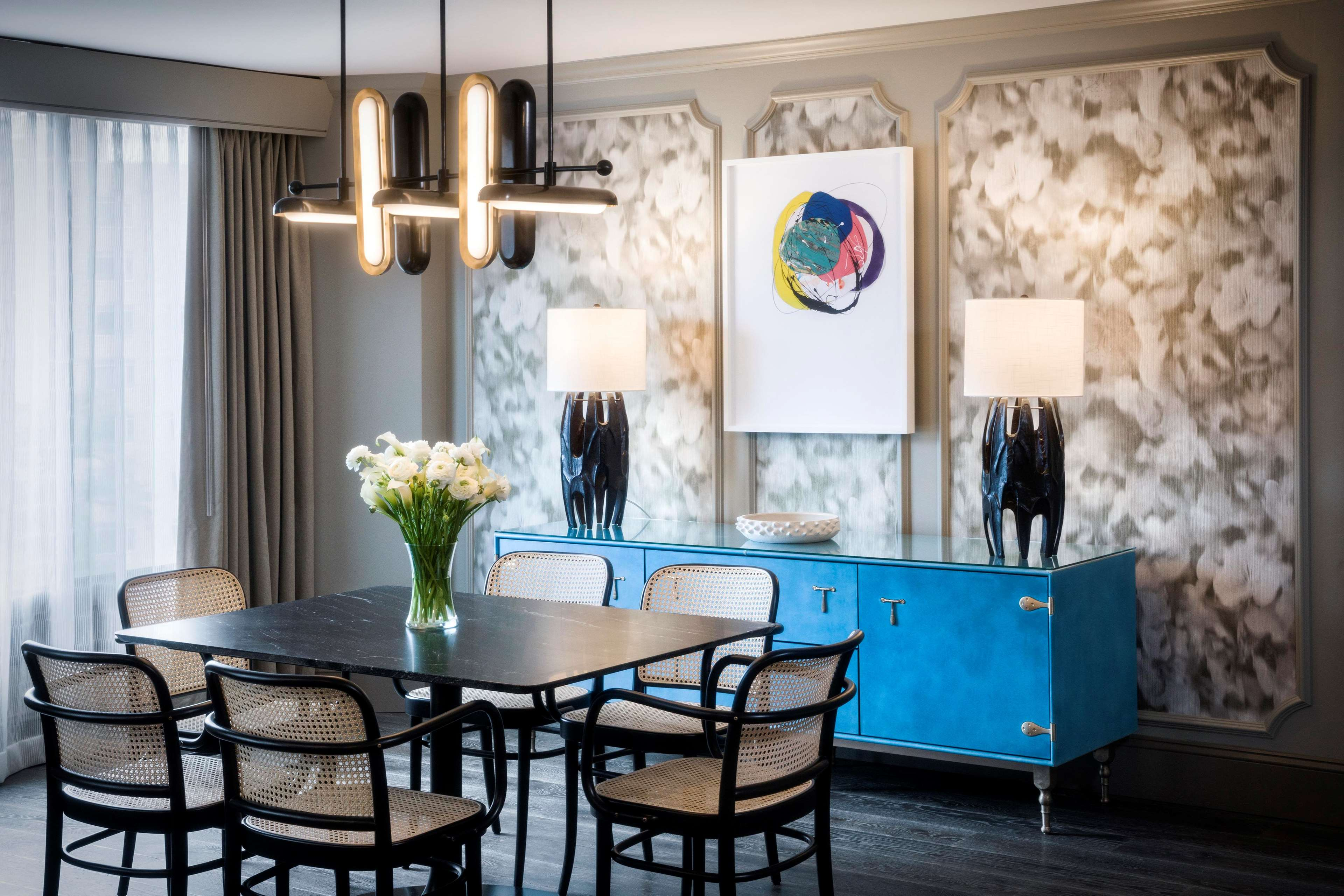The Darcy Washington DC, Curio Collection by Hilton image 32