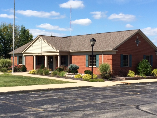 Half Price Dental Llc In Marion In Whitepages