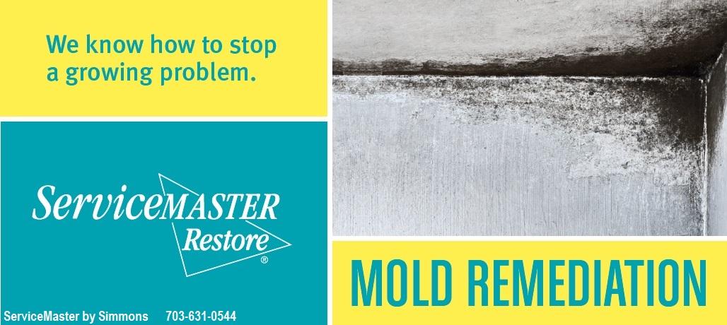 ServiceMaster Restoration Professionals image 9