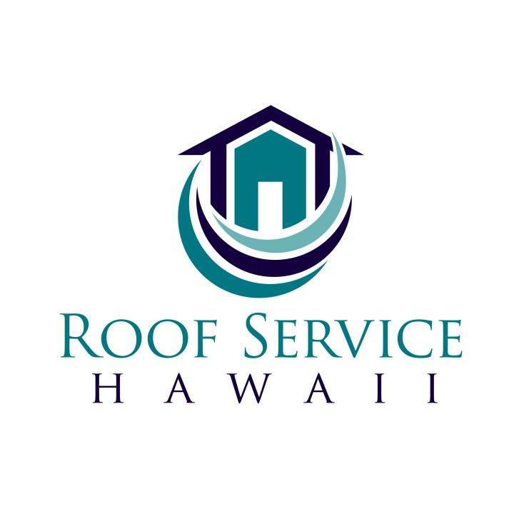 Roof Service Hawaii Inc. image 7