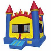 Bounce It Out Party Rentals image 2