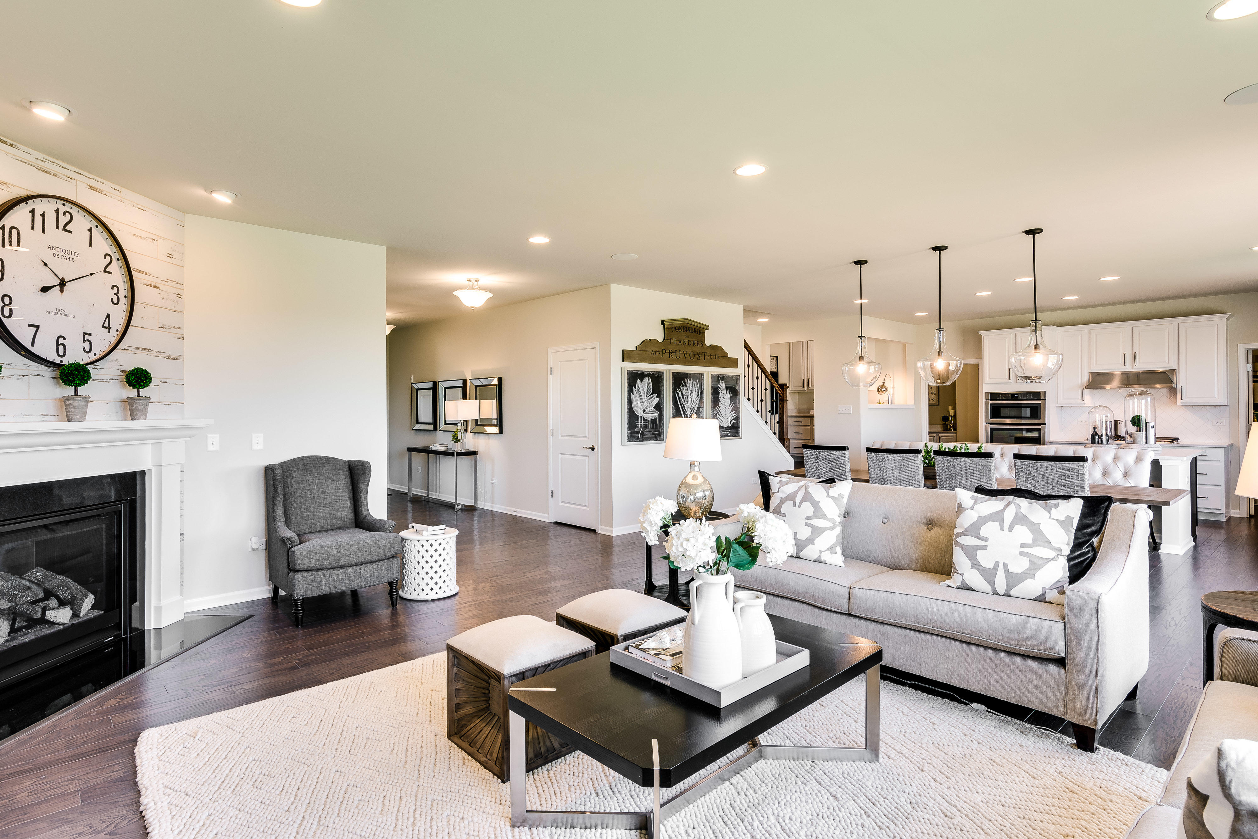 Finley Park by Pulte Homes image 6