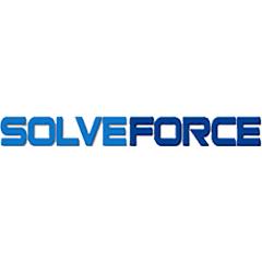 SolveForce.com, LLC - Business Ethernet Internet Providers
