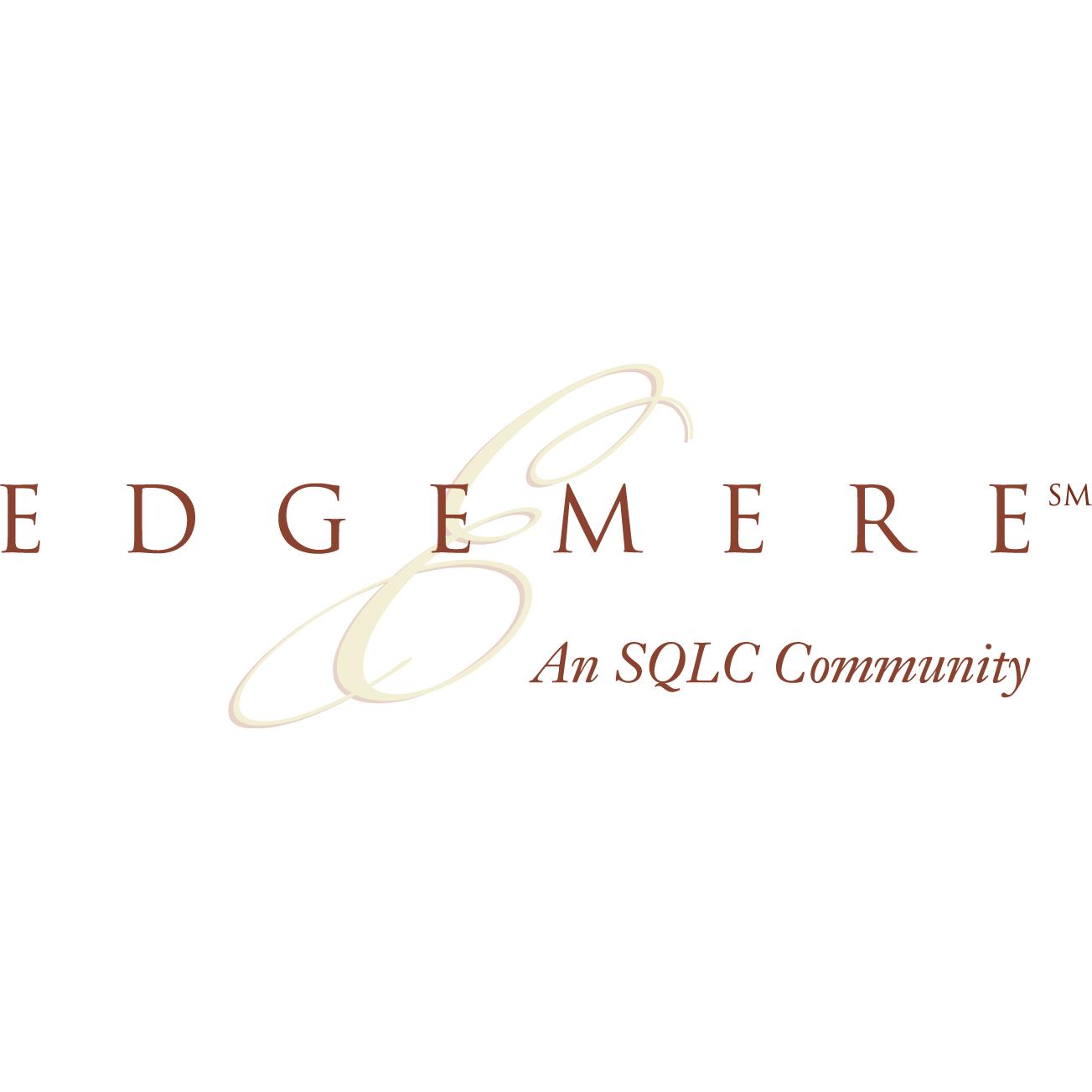 Edgemere
