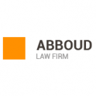 Abboud Law Firm image 1