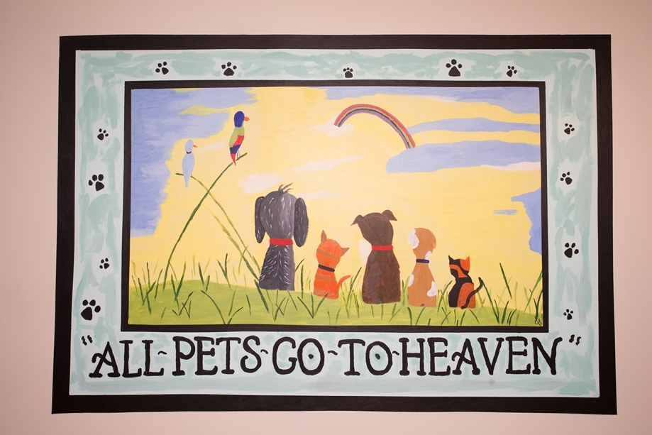 All Pets Cremation & Funeral Center image 5