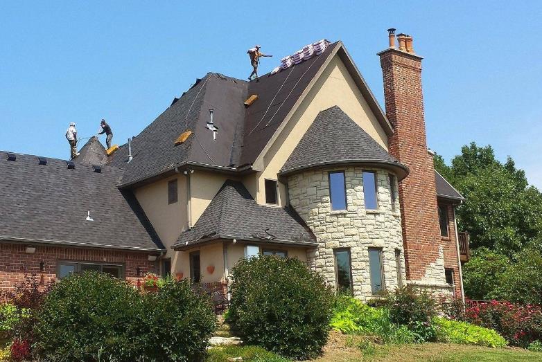 RAM Roofing & Remodeling, LLC image 4