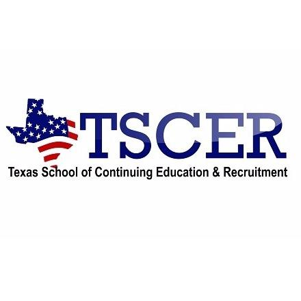 Texas School of Continuing Education & Recruitment