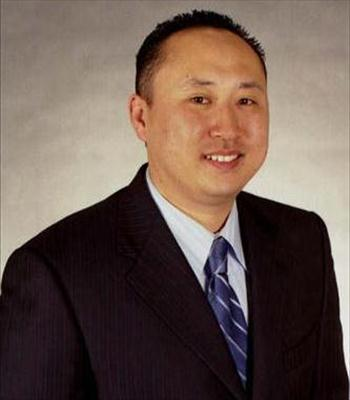 Allstate Insurance Agent: Michael Chae image 0
