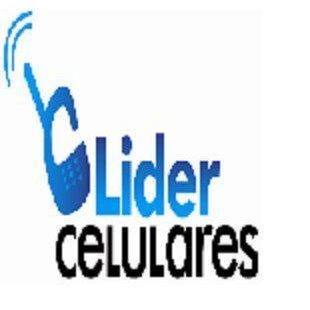 Lider Celulares